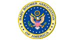 Baby Boomer Association of America