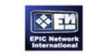 EPIC Network International