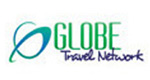 Globe Travel Network