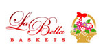 LaBellaBasketsLogo