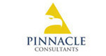 Pinnacle Consultants