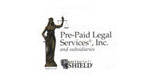Pre-Paid Legal Services