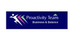 Projectivity Team