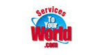Services to Your World