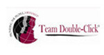 Team Double click