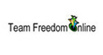 Team Freedom Online