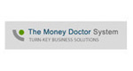 The Money Doctor System