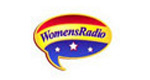 WomensRadio