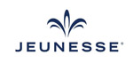 jeunesse_global_US