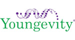 youngevity_logo